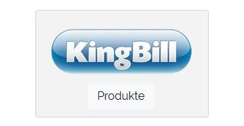 KingBill - Vollversionen